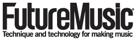 future-music-logo