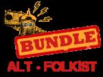 Alt Folk bundle