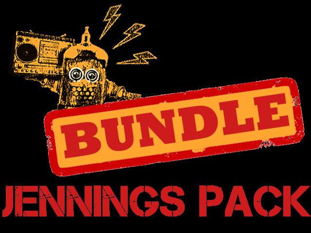 Jennings Bundle