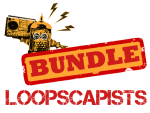 Loopscape bundle