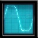 Taylor sine trace