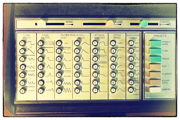 102200 original panel Kontakt Instrument