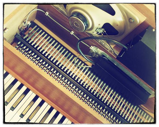 Prototype EP Kontakt instrument 3