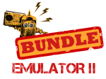 Emulator II