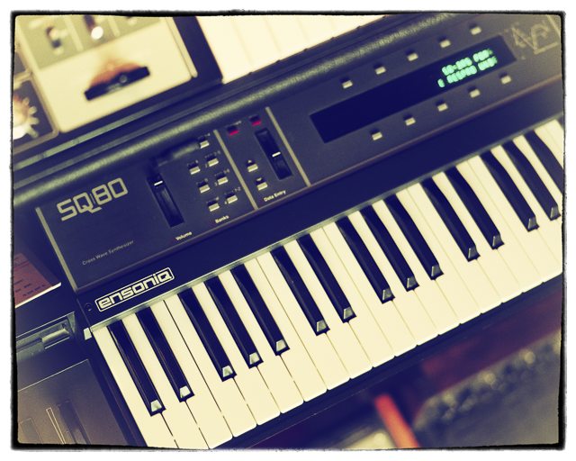 ensoniq-sq80-kontakt-instrument-2