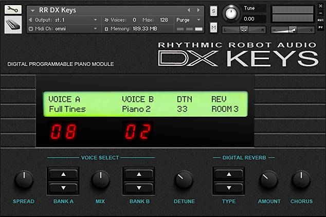 rhythmic-robot-dx-keys-for-kontakt