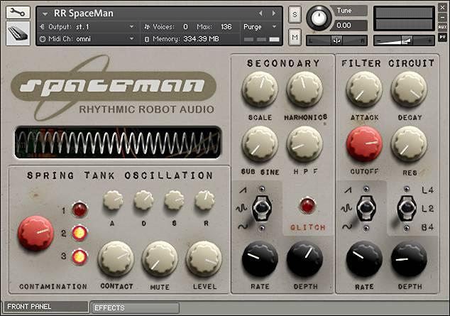 spaceman-kontakt-instrument-front