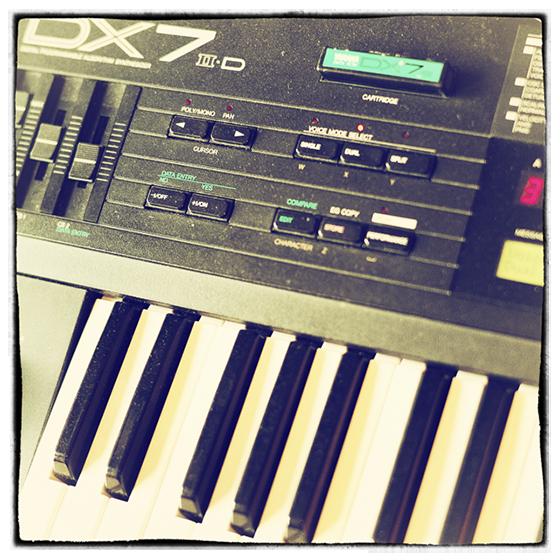 yamaha-dx7-kontakt-instrument-1