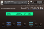 dx-keys-deluxe-kontakt-instrument