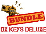 dx-keys-deluxe-bundle